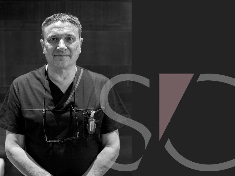 Dr. Jordi<br /> Leal